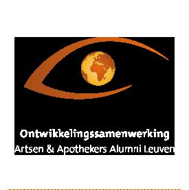Alumni Ontwikkelingssamenwerking Leuven
